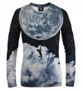 Moonlight women sweatshirt