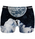 Moonlight  underwear
