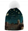 Dreaming beanie