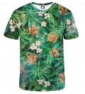Smoke it all T-shirt