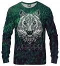 WRRR! Sweatshirt