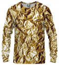 Bluza Golden