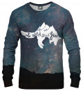 Wild and free Sweatshirt