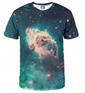 Galaxy oneT-shirt