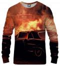 Blazing Sweatshirt