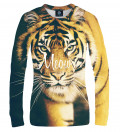 Roar Roar women sweatshirt