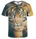 T-shirt Roar Roar