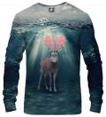 Bluza Water deer