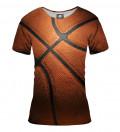 Baller women t-shirt