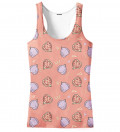 Figgy Tank Top