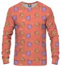 Figgy Sweatshirt