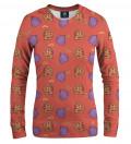 Figgy women sweatshirt