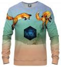 Bluza Wild foxes