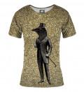 Raven women t-shirt