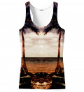 Beachset Tank Top