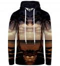 Beachset women hoodie
