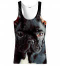 Pleeaaase Tank Top