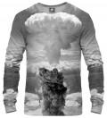 Man-down Sweatshirt