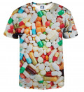 Pillz T-shirt