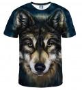 T-shirt Indie