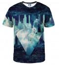 Metropolis T-shirt