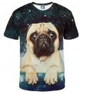 T-shirt Puggie