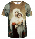 The Marry T-shirt