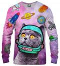 Oh noes! Sweatshirt