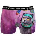 Oh noes! underwear