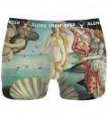 Venus underwear