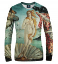 Venus women sweatshirt