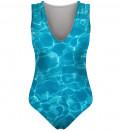 Pool Swimsuit