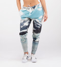 Breeze sweatpants