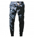Shinebright sweatpants