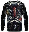 Machine Sweatshirt
