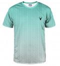 Fk you original T-shirt