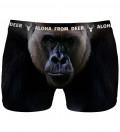 The big one underwear