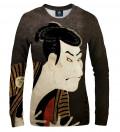 Kabuki women sweatshirt