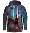 Pillars of creation Hoodie