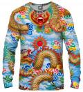 Dragonly Sweatshirt