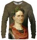 Bluza Julius Caesar
