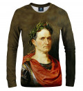 Bluza damska Julius Caesar