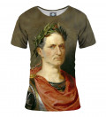 T-shirt damski Julius Caesar