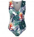 Tropic Swimsuit