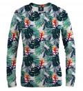 Tropic women sweatshirt