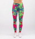 Zombiez Leggings