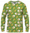 Eggcado Sweatshirt