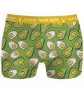 Eggcado underwear