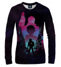 Akira women sweatshirt
