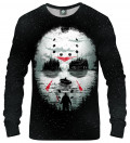 Bluza Friday the 13th